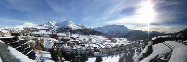 zimovanje/italija/Italija-Sestriere/sestriere-2.jpg