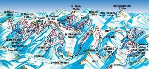 zimovanje/italija/Italija-Sestriere/sestriere-3.jpg
