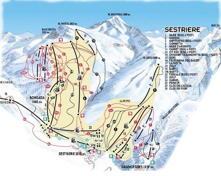 zimovanje/italija/Italija-Sestriere/sestriere-5.jpg