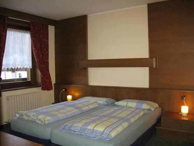 zimovanje/italija/livigno/app-san-marco/1024x-1533891619-rsd-san-marco-bedroom.jpg