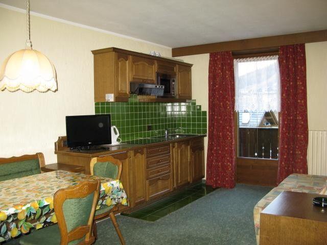 zimovanje/italija/livigno/app-san-marco/1024x-1533891619-rsd-san-marco-living-room.jpg