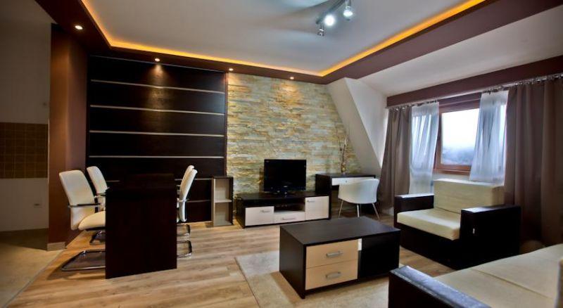 zimovanje/srbija/kopaonik/Apart-Hotel-Zoned/20699317.jpg