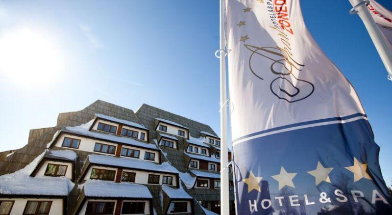 zimovanje/srbija/kopaonik/Apart-Hotel-Zoned/48507022.jpg