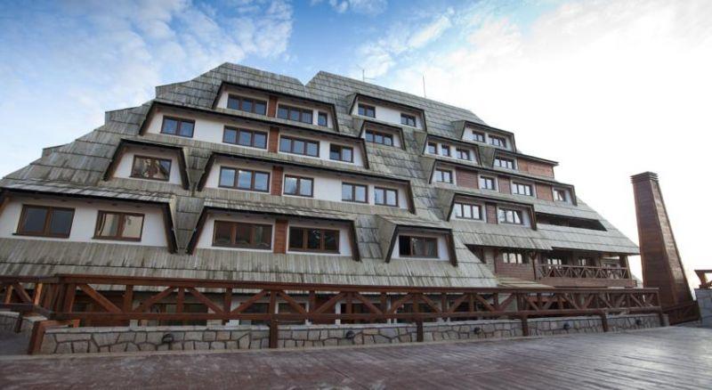 zimovanje/srbija/kopaonik/Apart-Hotel-Zoned/48587796.jpg