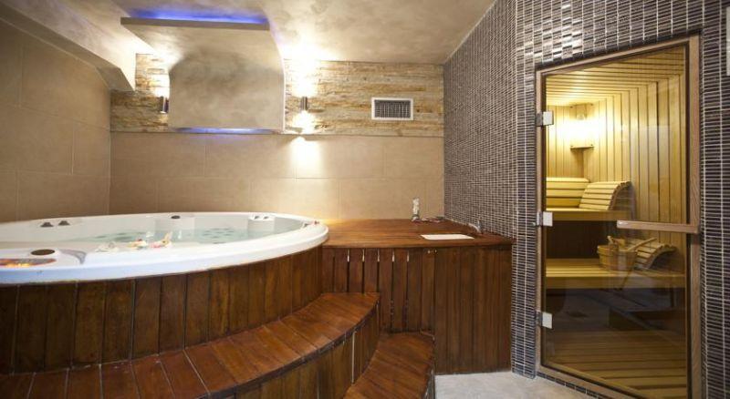 zimovanje/srbija/kopaonik/Apart-Hotel-Zoned/48960122.jpg