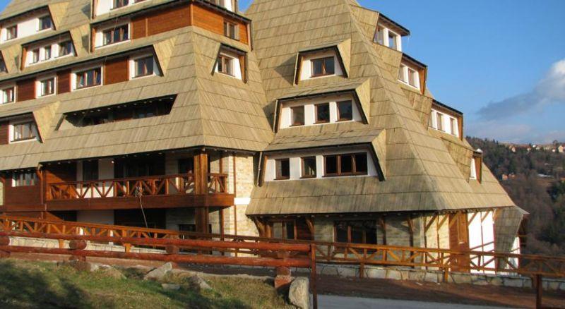 zimovanje/srbija/kopaonik/Apart-Hotel-Zoned/49135900.jpg