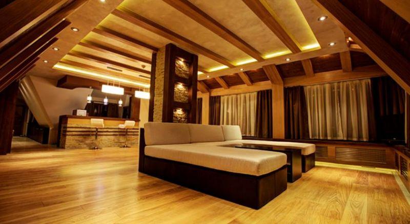zimovanje/srbija/kopaonik/Apart-Hotel-Zoned/49140356.jpg