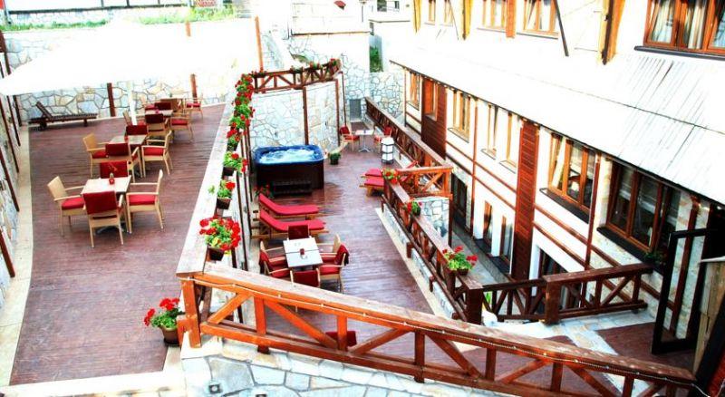 zimovanje/srbija/kopaonik/Apart-Hotel-Zoned/50004210.jpg