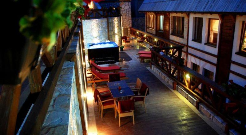 zimovanje/srbija/kopaonik/Apart-Hotel-Zoned/50004214.jpg
