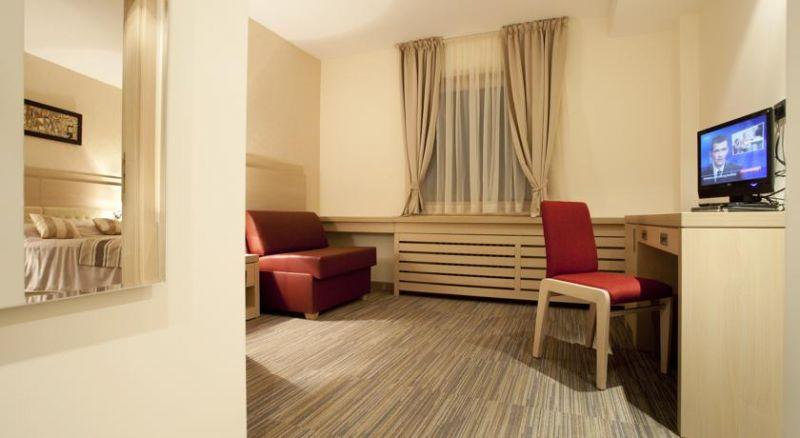 zimovanje/srbija/kopaonik/Hotel-Angella/10455257.jpg