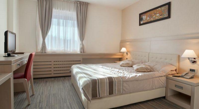 zimovanje/srbija/kopaonik/Hotel-Angella/28677972.jpg