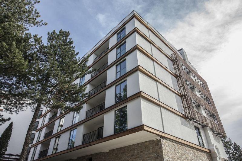 zimovanje/srbija/zlatibor/palisad/hotel-palisad-fasada-3.jpg