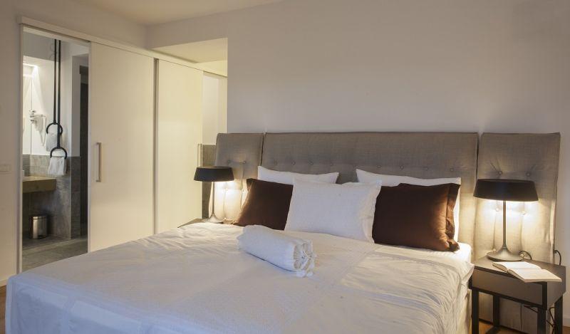zimovanje/srbija/zlatibor/palisad/hotel-palisad-sobe-lux-room-4.jpg